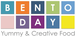 logo bentoday