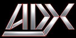 ADX---Logo.jpg