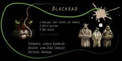 entete blacksad A