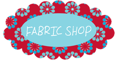 FABRIC-SHOP-copie.png