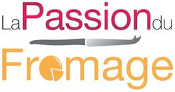 passion-fromage