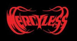 Mercyless---Logo.jpg
