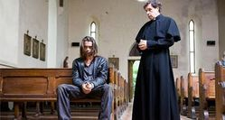 Ondine-Colin-Farrell-and-Priest.jpg