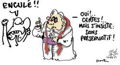 Pape-encule.jpg