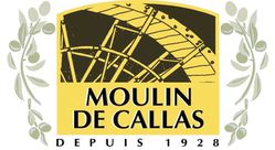 Logo moulin de callas02 copie