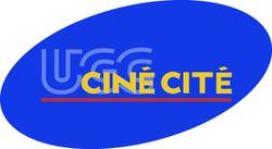 UGC-Cine-Cite-u.jpg