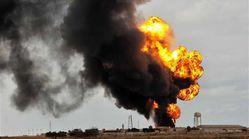 libye-bombardement.jpg