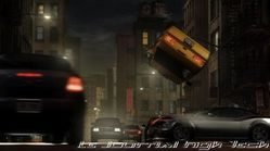 ridge-racer-unbounded-playstation-3-ps3-1303373383-004.jpg