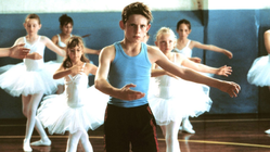billyelliot3.png