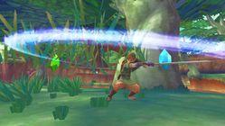 the-legend-of-zelda-skyward-sword-wii-022
