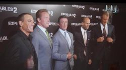 expendables-2-casting.jpg