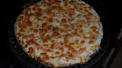pizza-saumon-001.JPG