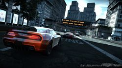 ridge-racer-unbounded-playstation-3-ps3-1305548497-009.jpg