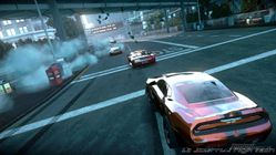 ridge-racer-unbounded-playstation-3-ps3-1305548497-012