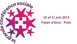 conference-sociale(1)[1]