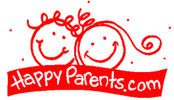 happyparents