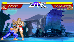 StreetFighter2_scr2.png