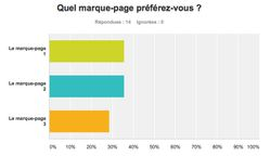 sondage-marque-pages.jpg