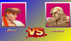 StreetFighter2_scr1.png
