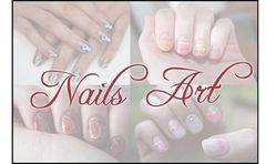 Nails-Art.jpg