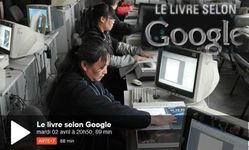 livre-google-documentaire-arte-7-copie-1.JPG