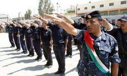 Salut nazi palestinien1