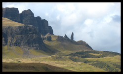 The Old Man Storr2