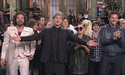 Lady-Gaga-Justin-Timberlake-On-Saturday-Night-Live-7.jpg