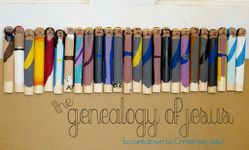 genealogy-of-Jesus-2-512x309.jpg