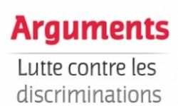 lutter-contre-les-discriminations-a-l-embauche.jpg