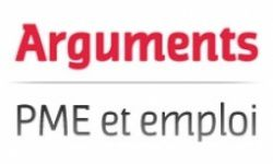 nous-favoriserons-le-developpement-des-pme-pour-creer-des-e.jpg