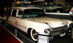 ecto1.jpg