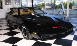 kitt.jpg