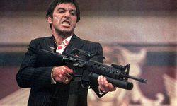 Al Pacino als Kane