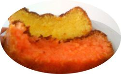 tagada-cake1