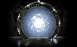 activation-porte-stargate-Universe-saison-3.jpg
