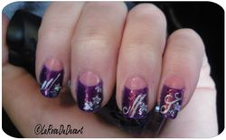 2011.12.24 french inversee violet holo (5)
