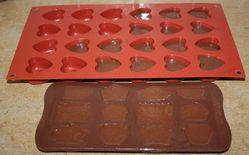 chocolats-maison 5122