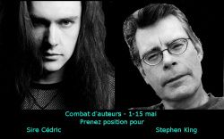 combat-dauteurs-round-7-sire-cc3a9dric-vs-stephen-king.jpg