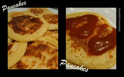 Pancakes-httpfarandolegourmande.over-blog.com.jpg