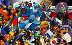 th_07684_MegamanMaverickHunterX4_122_365lo.jpg