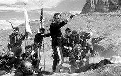 Le-massacre-de-Fort-Apache---Henry-Fonda.jpg