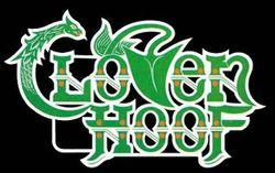 Cloven-Hoof--Logo.jpg
