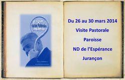Album-visite-pastorale-Jurancon.jpg