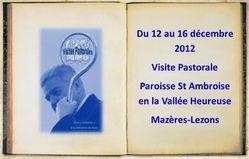 Album-visite-pastorale-Mazeres.jpg