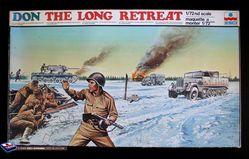 esci 2012-Don The long retreat-01