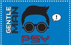 Psy-Gentleman-nouvelle-chanson-2013.jpg
