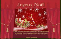 Realisation_du_21-12-10-Noel-2.jpg-Joyeux-Noel.jpg