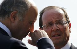 Francois-Hollande-et-Laurent-Fabius.jpg