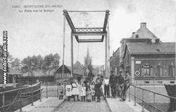cartes-postales-Le-Pont-sur-la-Scarpe-MORTAGNE-DU-NORD-5915.jpg